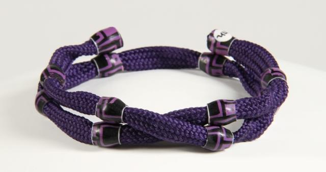 PurpleSquared